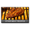 Other Meat Recipes