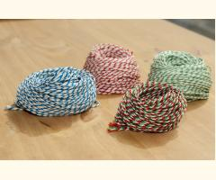 Buy 10m Get 10m Free Twine/String (Butchers, Bakers, Craft & Art)