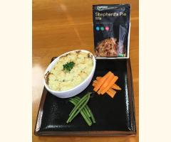 Foodmaker By Tongmaster - Shepherd's Pie Mix