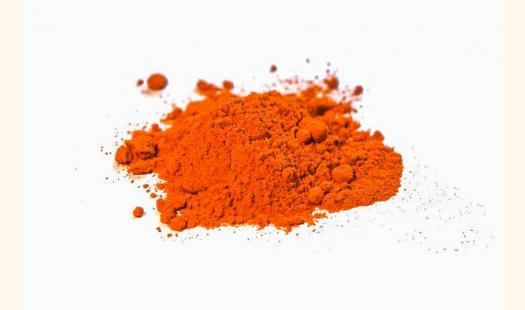 Deep Orange Food Colouring Powder - 30g Buy One Get One Free