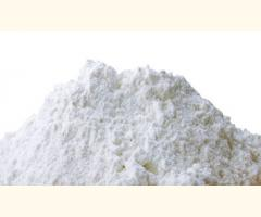 Saltpetre Top Quality Highest Purity Food Grade - 100g For Curing