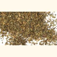 Mixed Herbs Grade A Top Quality - 50g (Ideal for soups, stews and sauces)