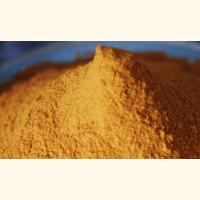 Garam Masala - 100g (ideal for curries, chilli and stews)