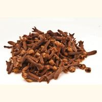 Whole Cloves - Highest Quality - Pungent Flavour - 100g