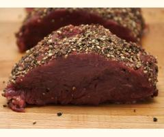 Middle Eastern Spiced Dry Rub - 100g