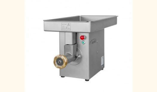 Kolbe TW100 3ph Meat Mincer - SPECIAL OFFER PRICE