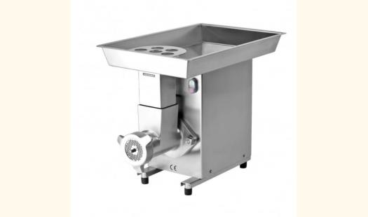 Medoc TM32 Meat Mincer - SPECIAL OFFER PRICE