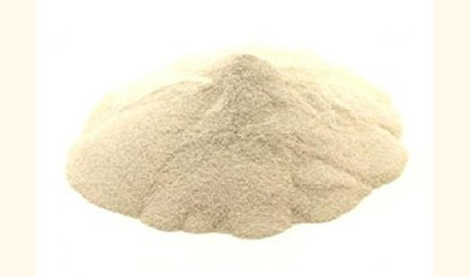 Powdered Gelatine, Premium Quality, Grade A - 1kg