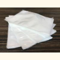 Vacuum Pouch/Bag Clear 150mm x 265mm (1000 Pack) Scoflex
