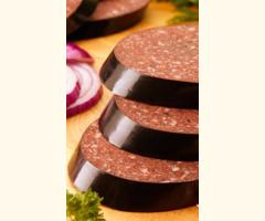 Gluten Free Black Pudding Mix - 1.5kg (makes a 4.5kg batch)