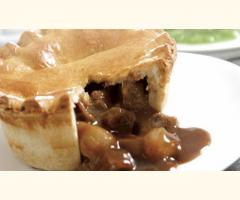 Onion Gravy Butchers Steak Pie Seasoning and Gravy Mix - Award Winning - 200g