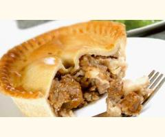 Caramelised Onion Pie Mix - 500g